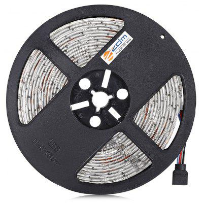 ZDM 5M 36W 5050 SMD 150 LEDs RGB Strip Light