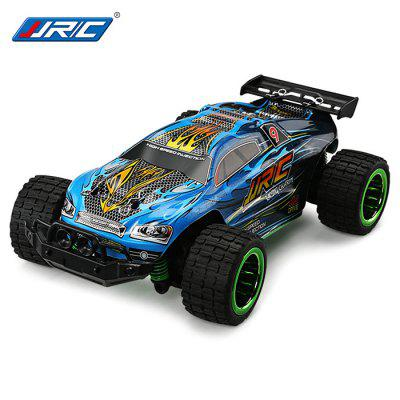 JJRC Q36 1:26 Mini Brushed Off-road RC Racing Car - RTR