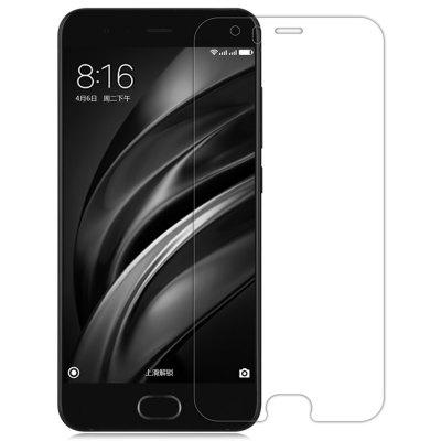 Nillkin Screen Film for Xiaomi Mi 6