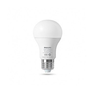 http://www.gearbest.com/smart-lighting/pp_644095.html?lkid=10415546