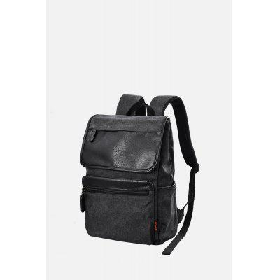Douguyan 15.6 inch Backpack
