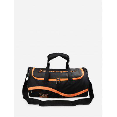 40.8L Travel BagMens Bags<br>40.8L Travel Bag<br><br>Closure Type: Zip<br>Material: Oxford Fabric<br>Package Size(L x W x H): 30.00 x 8.00 x 20.00 cm / 11.81 x 3.15 x 7.87 inches<br>Package weight: 0.4000 kg<br>Packing List: 1 x Travel Bag<br>Product Size(L x W x H): 52.00 x 28.00 x 28.00 cm / 20.47 x 11.02 x 11.02 inches<br>Product weight: 0.3500 kg<br>Style: Casual<br>Type: Handbag
