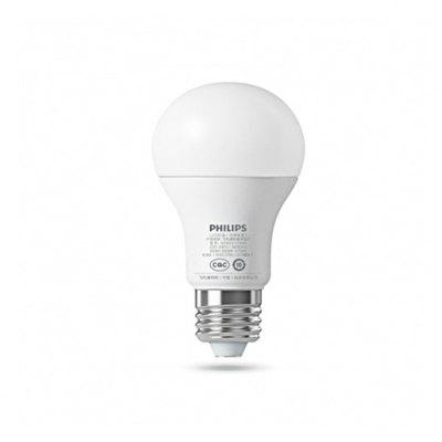 Xiaomi Philips Smart LED Kugellampe