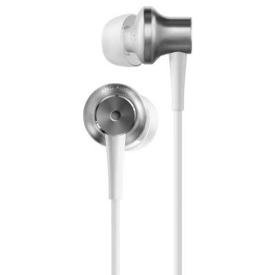 Xiaomi Noise Cancellation Earphones Type-C White