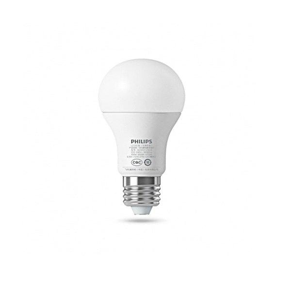 Bons Plans Gearbest Amazon - Xiaomi Philips Smart LED Ball Lamp
