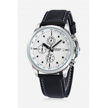 OCHSTIN 6042G Male Quartz Watch