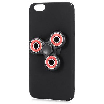 Funny Gyro Phone Case Protector