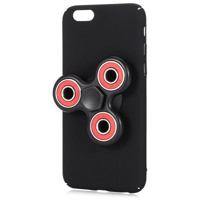 Gyro Phone Case for iPhone 6 / 6S
