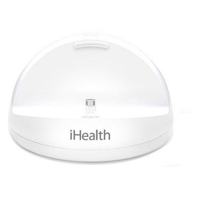 Original Xiaomi iHealth Smart Blood Pressure Dock Monitor