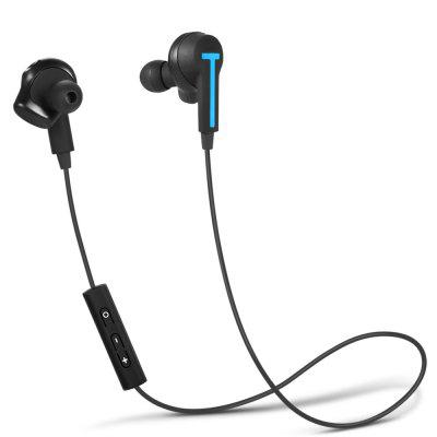 BW - 607 Bluetooth 4.1 In ear Stereo Earphones