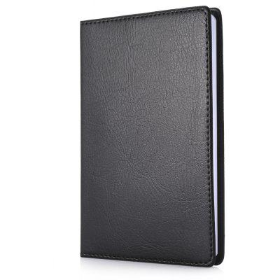 Deli 7902 Notebook
