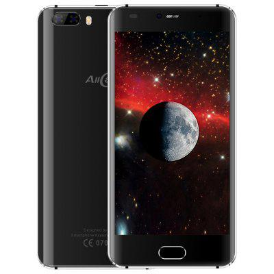 Gearbest Allcall Rio 3G Smartphone