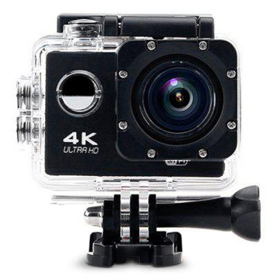 L2000 4K WiFi Action Sports Camera