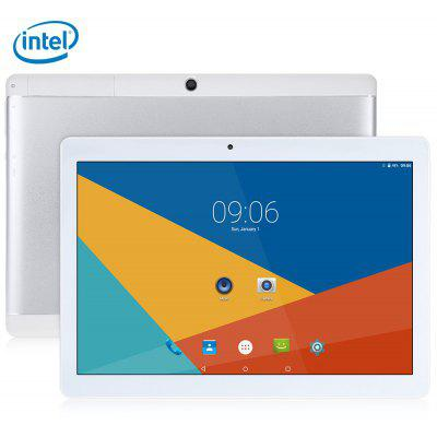 Teclast X10 Quad Core Portátil Tablet 3G