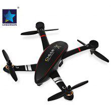 CHEERSON CX - 23 CHEER Brushless RC Quadcopter - RTF