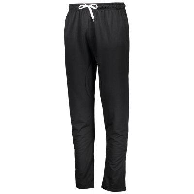 Men Breathable Sweatpants