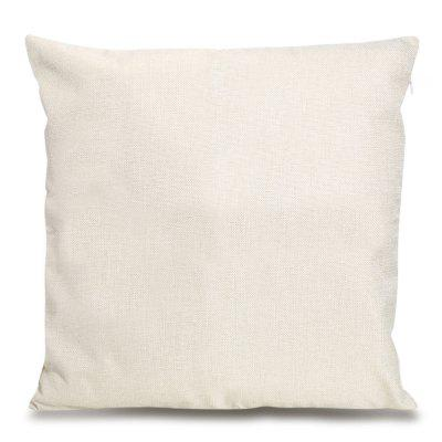 Bird Leaf Pattern Square Throw Pillow CasePillow<br>Bird Leaf Pattern Square Throw Pillow Case<br><br>Category: Pillow Case<br>For: Adults, Kids, Teenagers<br>Material: Cotton<br>Occasion: Bedroom<br>Package Contents: 1 x Pillow Case<br>Package size (L x W x H): 25.50 x 24.50 x 2.00 cm / 10.04 x 9.65 x 0.79 inches<br>Package weight: 0.0980 kg<br>Type: Comfortable