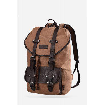 Douguyan 22.9L Backpack