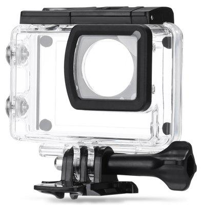 Original SJCAM 30m Waterproof Housing Case