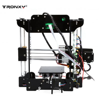 3D Drucker DIY Kit