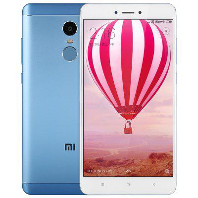 Xiaomi Redmi Note 4X 4/64GB Charm