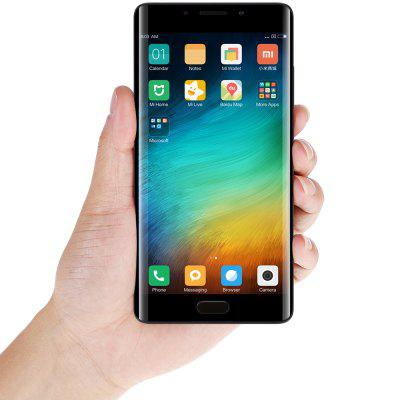 Xiaomi Mi Note 2 4G PhabletCell phones<br>Xiaomi Mi Note 2 4G Phablet<br><br>2G: GSM B2/B3/B5/B8<br>3G: WCDMA B1/B2/B4/B5/B8<br>4G: FDD-LTE B1 / B2 / B3 / B4 / B5 / B7 / B8 / B12 / B13 / B17 /  B18 / B19 / B20 / B25 / B26 / B28 / B29 / B30<br>Additional Features: Bluetooth, 3G, 4G, Alarm, Browser, Calculator, Calendar, GPS, MP3, MP4, People, Wi-Fi<br>Auto Focus: Yes<br>Back Case : 1<br>Back-camera: 22.5MP with flash light and AF<br>Battery Capacity (mAh): 4070mAh ( typ ) / 4000mAh ( min )<br>Battery Type: Non-removable<br>Bluetooth Version: Bluetooth V4.2<br>Brand: Xiaomi<br>Camera Functions: Anti Shake, Panorama Shot, HDR, Face Detection, Face Beauty<br>Camera type: Dual cameras (one front one back)<br>CDMA: CDMA BC0 / B1 / B10 / B15<br>Cell Phone: 1<br>Cores: Quad Core, 2.35GHz<br>CPU: Qualcomm Snapdragon 821<br>E-book format: TXT<br>English Manual : 1<br>External Memory: Not Supported<br>Flashlight: Yes<br>Front camera: 8.0MP<br>Games: Android APK<br>GPU: Adreno 530<br>I/O Interface: Type-C, 3.5mm Audio Out Port, 2 x Nano SIM Slot<br>Language: Indonesian, Malay, German, English, Spanish, French, Italian, Lithuanian, Hungarian, Polish, Portuguese, Romanian, Slovak, Vietnamese, Turkish, Czech,  Serbian, Croatian, Macedonian, Russian, Ukrainia<br>Music format: MP3, WAV, OGG, AAC<br>Network type: GSM+CDMA+WCDMA+FDD-LTE+TD-LTE<br>OS: MIUI 8 or MIUI 8 Above<br>Package size: 19.60 x 11.90 x 6.00 cm / 7.72 x 4.69 x 2.36 inches<br>Package weight: 0.4870 kg<br>Picture format: PNG, BMP, GIF, JPEG<br>Power Adapter: 1<br>Product size: 14.57 x 7.03 x 0.83 cm / 5.74 x 2.77 x 0.33 inches<br>Product weight: 0.1660 kg<br>RAM: 6GB<br>ROM: 128GB<br>Screen resolution: 1920 x 1080 (FHD)<br>Screen size: 5.7 inch<br>Screen type: Capacitive<br>Sensor: Accelerometer,Ambient Light Sensor,E-Compass,Gravity Sensor,Gyroscope,Hall Sensor,Proximity Sensor<br>Service Provider: Unlocked<br>SIM Card Slot: Dual Standby, Dual SIM<br>SIM Card Type: Dual Nano SIM<br>SIM Needle: 1<br>TD-SCDMA: TD-SCDMA B34/B39<br>TDD/TD-LTE: TD-LTE B38/B39/B40/41<br>Touch Focus: Yes<br>Type: 4G Phablet<br>USB Cable: 1<br>Video format: MKV, 3GP, MP4, WMV, H.264, FLV, AVI<br>Video recording: 4K Video,Yes<br>Wireless Connectivity: WiFi, 4G, 3G, Bluetooth, GPS, GSM
