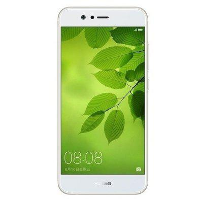 HUAWEI Nova 2 ( PIC-AL00 ) 4G SmartphoneCell phones<br>HUAWEI Nova 2 ( PIC-AL00 ) 4G Smartphone<br><br>2G: GSM 1800MHz,GSM 1900MHz,GSM 850MHz,GSM 900MHz<br>3G: WCDMA B1 2100MHz,WCDMA B5 850MHz,WCDMA B8 900MHz<br>4G LTE: FDD B1 2100MHz,FDD B3 1800MHz,FDD B5 850MHz,TDD B39 1900MHz,TDD B40 2300MHz,TDD B41 2500MHz<br>Additional Features: 4G, Alarm, Calculator, Camera, GPS, MP3, MP4, People, WiFi, 3G<br>Back-camera: 12.0MP + 8.0MP<br>Battery Capacity (mAh): 2950mAh<br>Battery Type: Non-removable<br>Bluetooth Version: Bluetooth V4.2<br>Brand: HUAWEI<br>Camera type: Triple cameras<br>Cell Phone: 1<br>Cores: 2.36GHz, Octa Core, 1.7GHz<br>CPU: Kirin 659<br>Earphones: 1<br>External Memory: TF card up to 128GB (not included)<br>Front camera: 20.0MP<br>Games: Android APK<br>Google Play Store: Yes<br>I/O Interface: Speaker, Type-C, 3.5mm Audio Out Port, Micophone, TF/Micro SD Card Slot, 2 x Nano SIM Slot<br>Language: Multi language<br>Music format: OGG, MP4, MP3, FLAC, AMR, WAV, 3GP<br>Network type: FDD-LTE,GSM,TD-SCDMA,TDD-LTE,WCDMA<br>OS: Android 7.0<br>Package size: 30.00 x 25.00 x 6.40 cm / 11.81 x 9.84 x 2.52 inches<br>Package weight: 0.3590 kg<br>Picture format: BMP, GIF, JPEG, JPG, PNG<br>Power Adapter: 1<br>Product size: 14.22 x 6.89 x 0.69 cm / 5.6 x 2.71 x 0.27 inches<br>Product weight: 0.1430 kg<br>RAM: 4GB RAM<br>ROM: 64GB<br>Screen resolution: 1920 x 1080 (FHD)<br>Screen size: 5.0 inch<br>Screen type: Capacitive<br>Sensor: Ambient Light Sensor,E-Compass,Gravity Sensor,Gyroscope,Proximity Sensor<br>Service Provider: Unlocked<br>SIM Card Slot: Dual Standby, Dual SIM<br>SIM Card Type: Dual Nano SIM<br>SIM Needle: 1<br>TD-SCDMA: TD-SCDMA 1900/2000MHz<br>Type: 4G Smartphone<br>USB Cable: 1<br>Video format: 3GP, MP4<br>Video recording: Yes<br>WIFI: 802.11b/g/n wireless internet<br>Wireless Connectivity: GSM, GPS, 3G, 4G, A-GPS, Bluetooth, WiFi