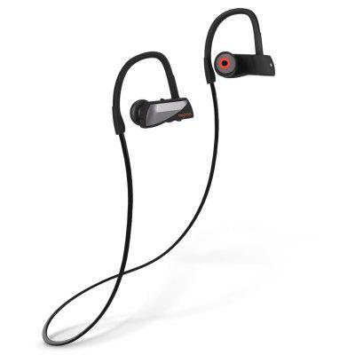 MGCOOL WAVE Bluetooth Earbuds for Sport