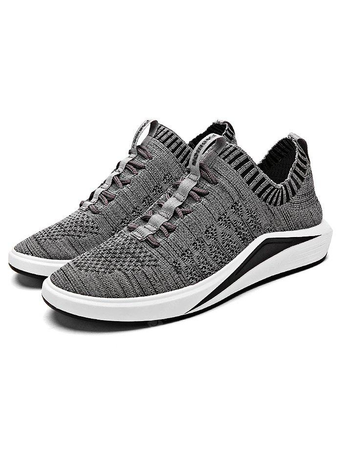 All-match Leisure Men Sports Shoes