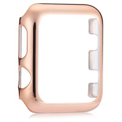 Classic Watchband Case Protector