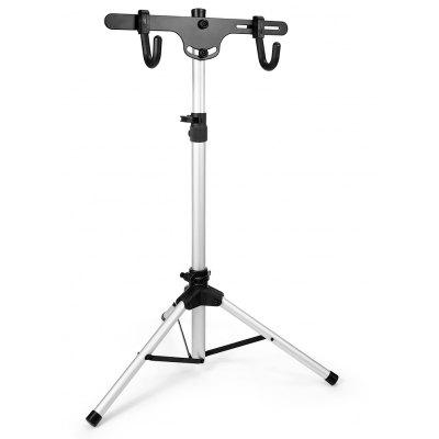 CTSmart Telescopic Bike Stand