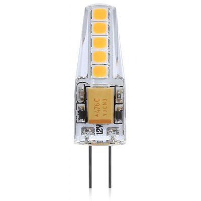 UltraFire 2.5W LED Corn Bulb