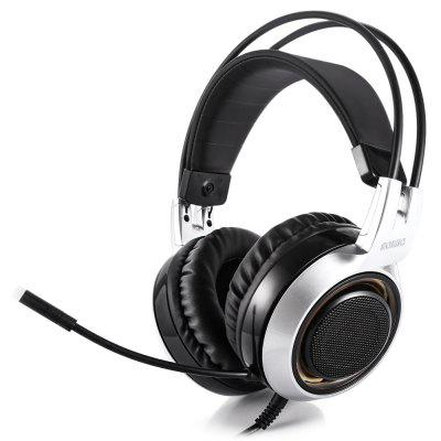 promocja,na,somic,g951,gaming,headphones