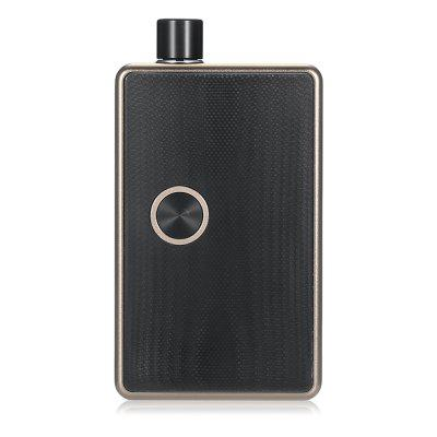 SXK BB Box 70W Mod Kit