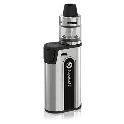 Joyetech CuBox mit 3.5ml CUBIS 2 Kit