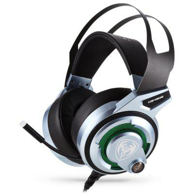 SOMIC G949 7.1 Sound Effect Gaming Headset