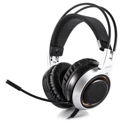 SOMIC G951 Smart Vibration Stereo Gaming Headphone