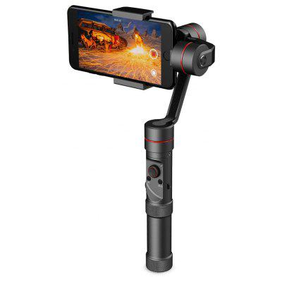 Zhiyun Smooth 3 3-axis Stabilization Handheld Gimbal