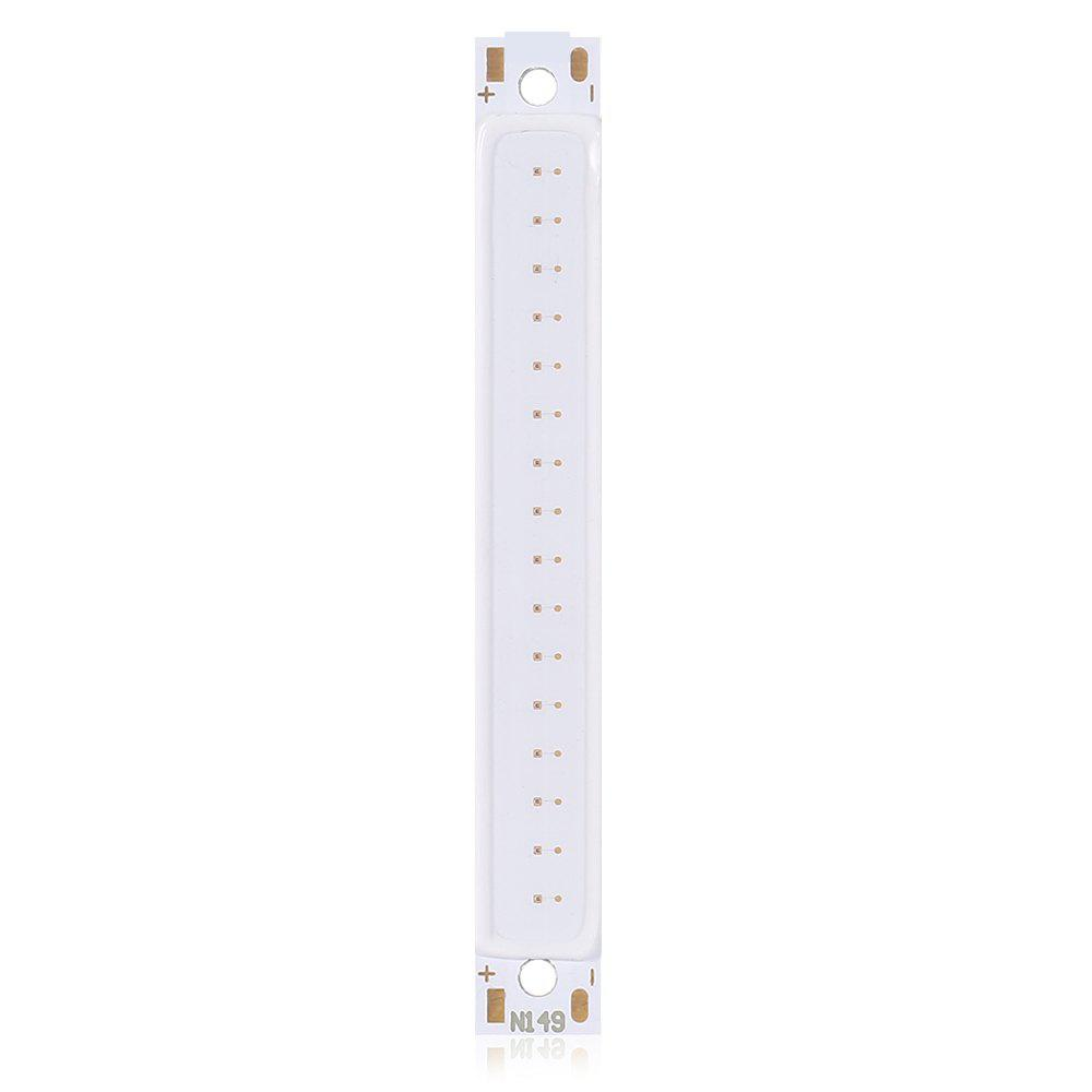 Ultrafire 60 x 8mm LED Bulb Plate Bead