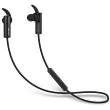 Syllable D300L Wireless Bluetooth Sports Earbuds