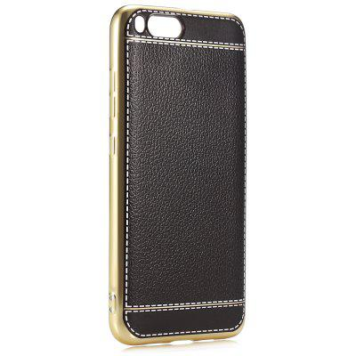 ASLING Phone Case for Xiaomi Mi 6Cases &amp; Leather<br>ASLING Phone Case for Xiaomi Mi 6<br><br>Brand: ASLING<br>Compatible Model: Mi 6<br>Features: Anti-knock, Back Cover<br>Mainly Compatible with: Xiaomi<br>Material: TPU<br>Package Contents: 1 x Phone Case<br>Package size (L x W x H): 22.00 x 13.00 x 2.00 cm / 8.66 x 5.12 x 0.79 inches<br>Package weight: 0.0410 kg<br>Product Size(L x W x H): 14.60 x 7.30 x 1.00 cm / 5.75 x 2.87 x 0.39 inches<br>Product weight: 0.0170 kg<br>Style: Pattern, Modern