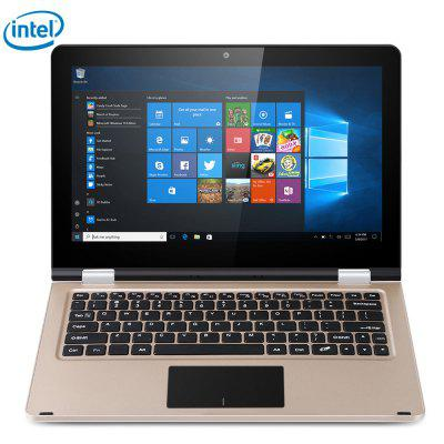 VOYO VBOOK V2 Notebook