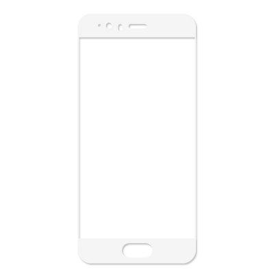 ASLING 2.5D Full Cover Screen FilmScreen Protectors<br>ASLING 2.5D Full Cover Screen Film<br><br>Brand: ASLING<br>Compatible Model: P10 Plus<br>Features: Ultra thin, High-definition, High Transparency, High sensitivity, Anti-oil, Anti scratch, Anti fingerprint<br>Mainly Compatible with: HUAWEI<br>Material: Tempered Glass<br>Package Contents: 1 x Screen Film, 1 x Dust Sticker, 1 x Cloth, 1 x Alcohol Prep Pad<br>Package size (L x W x H): 19.50 x 12.50 x 2.00 cm / 7.68 x 4.92 x 0.79 inches<br>Package weight: 0.0850 kg<br>Product weight: 0.0090 kg<br>Surface Hardness: 9H<br>Thickness: 0.26mm<br>Type: Screen Protector