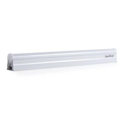 YouOKLight T5 Warm Light Bar