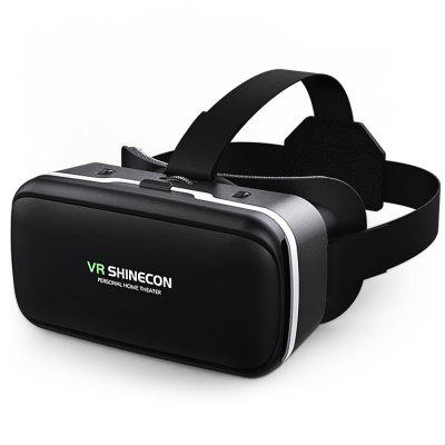 SHINECON SC - G04 VR Glasses Virtual Reality Headset