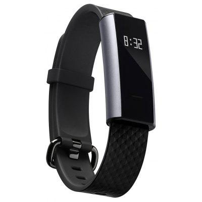 HUAMI AMAZFIT A1603 Smartband Android iOS Compatible - INTERNATIONAL VERSION BLACK - akció kezdete: 2018/4/18 9:00