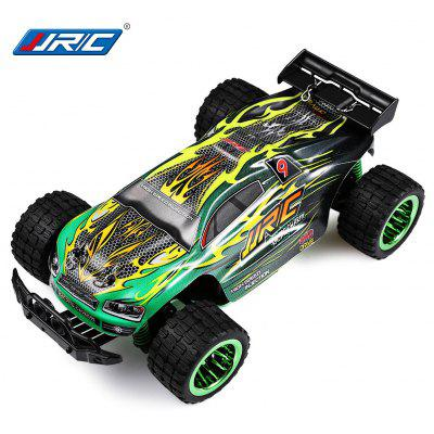 JJRC Q36 1:26 mini escovado Off-Road carro de corrida RC-RTR