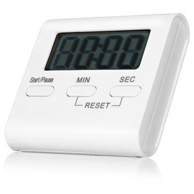 T - 01 Digital 100min Kitchen Countdown Timer