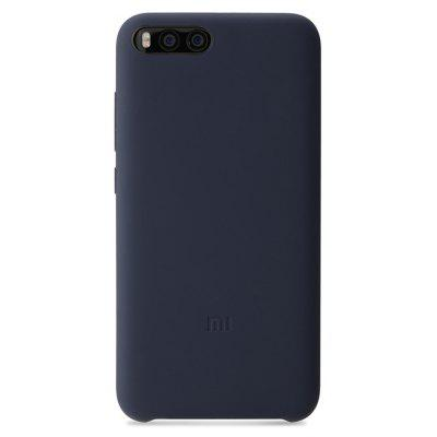 Original Xiaomi Mi 6 Silicone Soft Phone Case