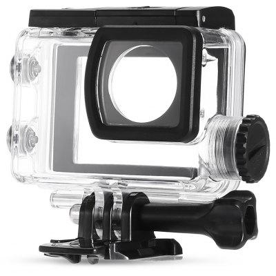 SJCAM Waterproof Housing Kit